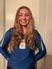 Beatrix Stewart-Frommer Women's Volleyball Recruiting Profile