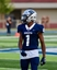 Eric Reese Football Recruiting Profile