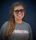 Nora Stuck Softball Recruiting Profile