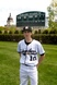 Declan Higgins Baseball Recruiting Profile