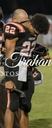 Jamian Guy Football Recruiting Profile