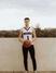 Hayden Brown Men's Basketball Recruiting Profile
