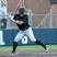 Matthew Keller Baseball Recruiting Profile