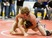 Brendon Ramsey Wrestling Recruiting Profile