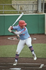 Anthony Schiltz's Baseball Recruiting Profile