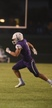 Rudy Detweiler Football Recruiting Profile