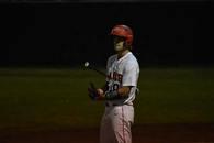 Devin Pitre's Baseball Recruiting Profile
