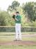 Graham Kasey Baseball Recruiting Profile