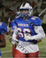 Francisco Coronado Football Recruiting Profile
