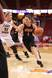 Lexi DeVries Women's Basketball Recruiting Profile