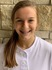 Ashley Smetter Softball Recruiting Profile