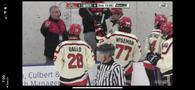 Nick Gallo's Men's Ice Hockey Recruiting Profile