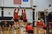 Alexis Johnson Women's Volleyball Recruiting Profile