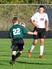 Caden Bassett Men's Soccer Recruiting Profile