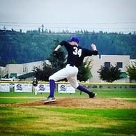 Matthew Korth's Baseball Recruiting Profile
