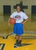 Destiny Hemphill Women's Basketball Recruiting Profile