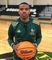 Patrick Green II Men's Basketball Recruiting Profile