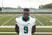 Ashalli Cannon Football Recruiting Profile