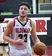 Roque Rosario Men's Basketball Recruiting Profile