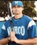 Brenden Pomerleau Baseball Recruiting Profile