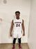 Marcelino Edwards Men's Basketball Recruiting Profile