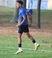 Asembo Augo Men's Soccer Recruiting Profile