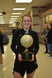 Abigail Lord Women's Basketball Recruiting Profile