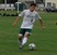 Andrew Horowitz Men's Soccer Recruiting Profile