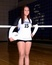 Faith Shuler Women's Volleyball Recruiting Profile