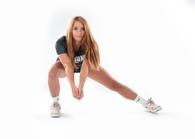 Savannah Heller's Women's Volleyball Recruiting Profile