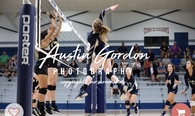 Lacey Walker's Women's Volleyball Recruiting Profile
