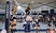 Lacey Walker Women's Volleyball Recruiting Profile