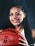Latoya Farral Women's Basketball Recruiting Profile