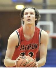 Nick Wasilewski's Men's Basketball Recruiting Profile