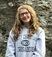 Lauren Miedema Women's Swimming Recruiting Profile