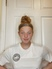 Miranda Martincic Women's Soccer Recruiting Profile
