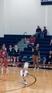 Gracie Nassivera Women's Volleyball Recruiting Profile