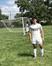 Murad Abbasov Men's Soccer Recruiting Profile