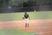 Gabriel Escobar Baseball Recruiting Profile