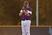 Aden De Jong Baseball Recruiting Profile