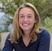 Lucinda Pike Women's Rowing Recruiting Profile
