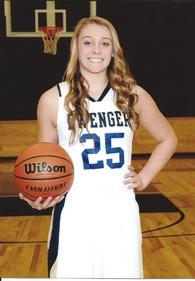 Ellen Ross's Women's Basketball Recruiting Profile