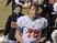 Adam Lepkowski Football Recruiting Profile