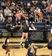 Emma Robinson Women's Volleyball Recruiting Profile
