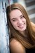 Ashleigh Espinoza Women's Swimming Recruiting Profile