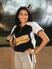 Mia Edwards Softball Recruiting Profile