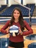 Hannah Page Women's Volleyball Recruiting Profile