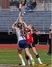 Delaney Ponder Women's Lacrosse Recruiting Profile