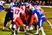 Joshua Lee Football Recruiting Profile