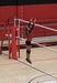 Keva Buckner Women's Volleyball Recruiting Profile